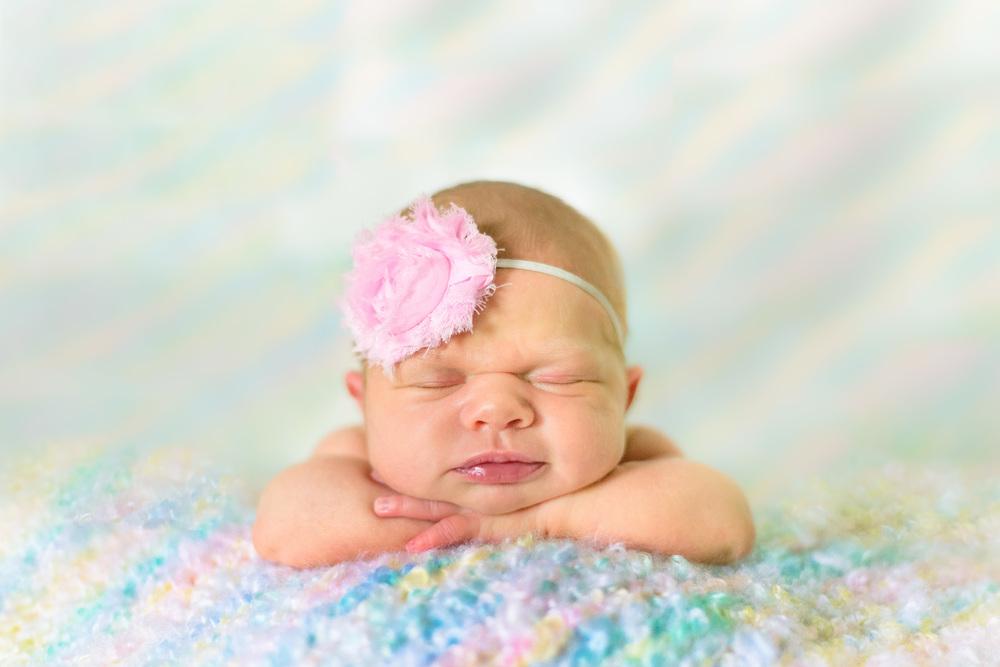 Hadley {newborn}-13.jpg