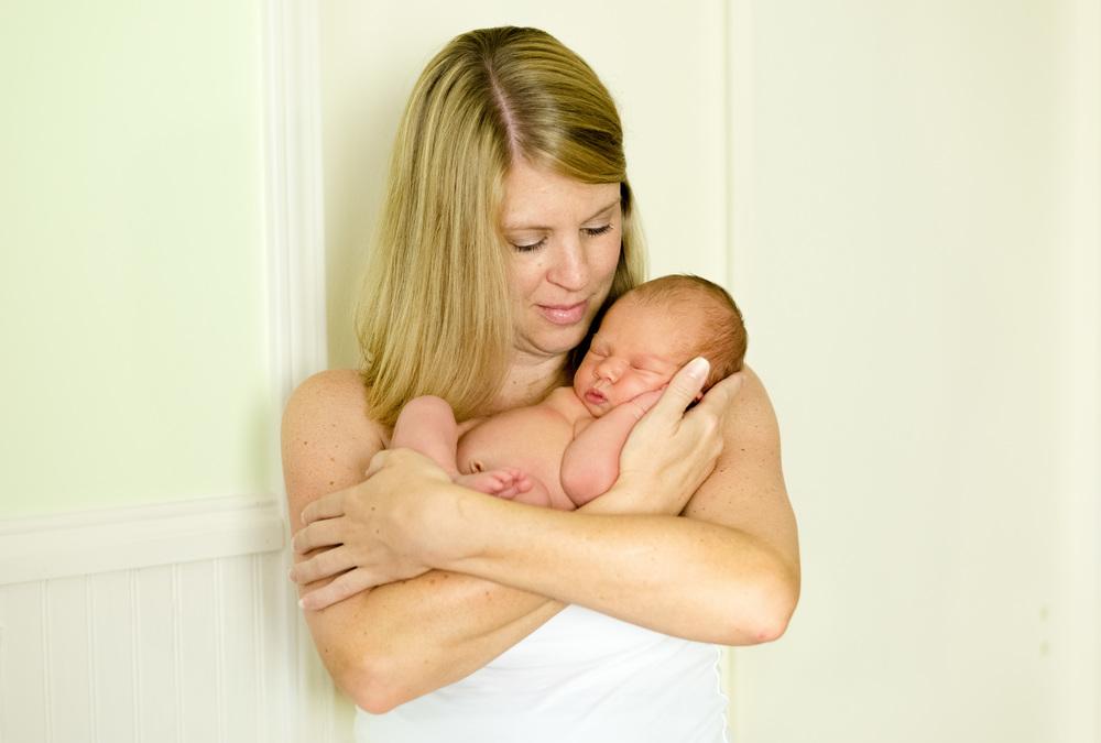 Hadley {newborn}-31.jpg