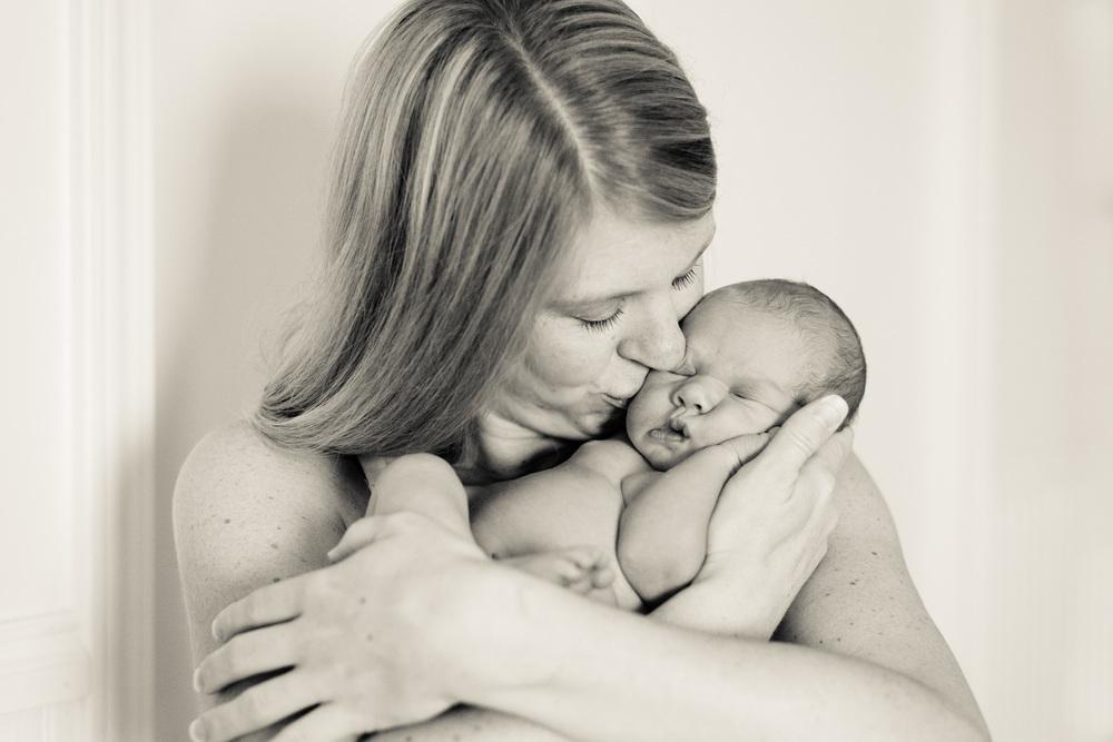 Hadley {newborn}-34.jpg