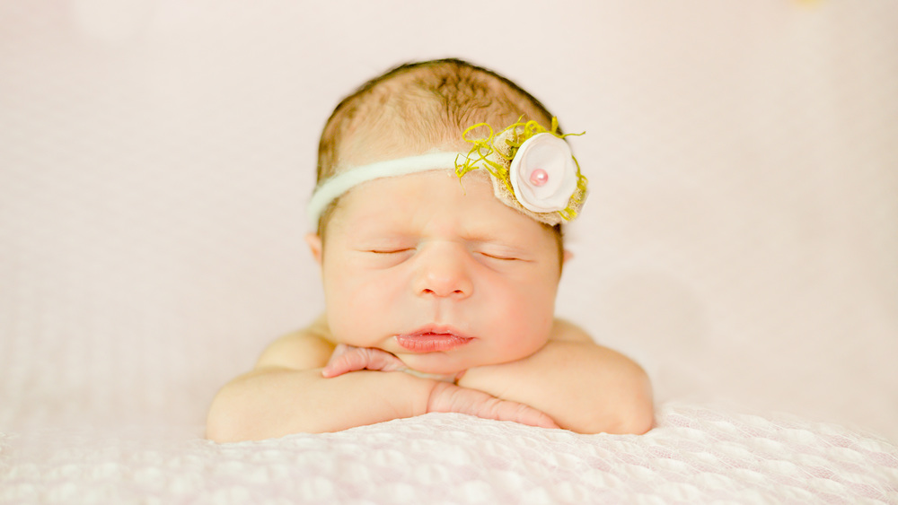 Madeleine {newborn}-47.jpg
