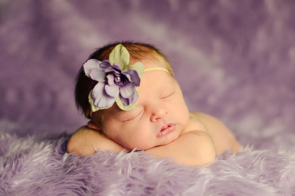Charlotte {newborn}-101-2.jpg