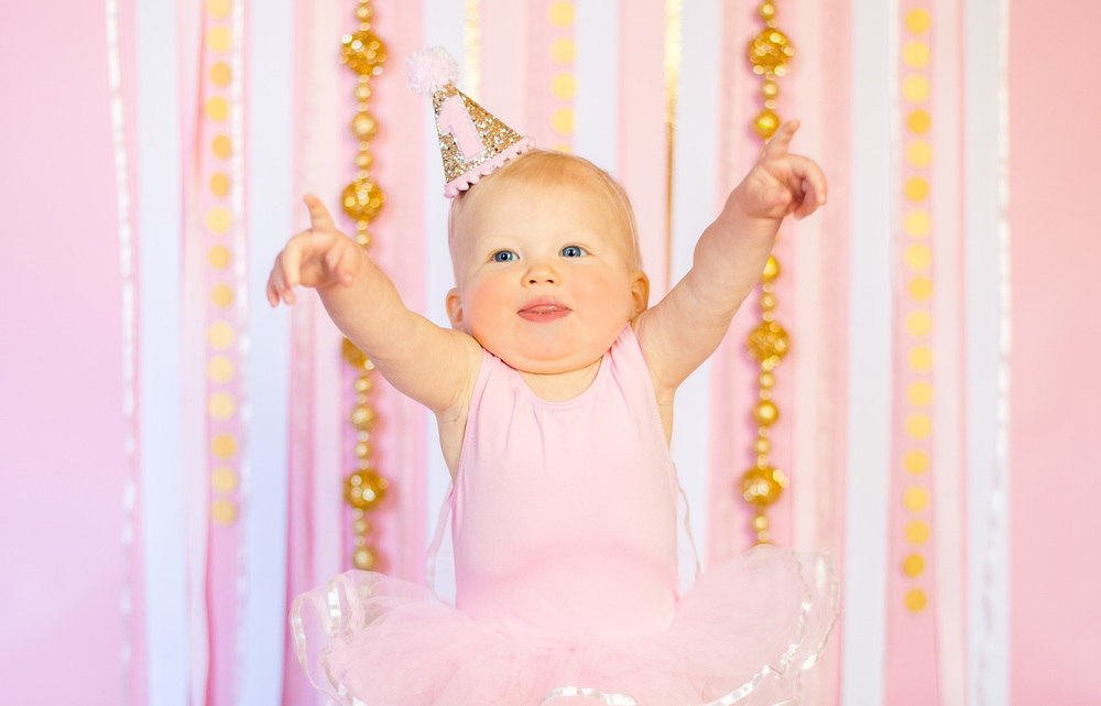 Ainsleigh {one year}-26.jpg