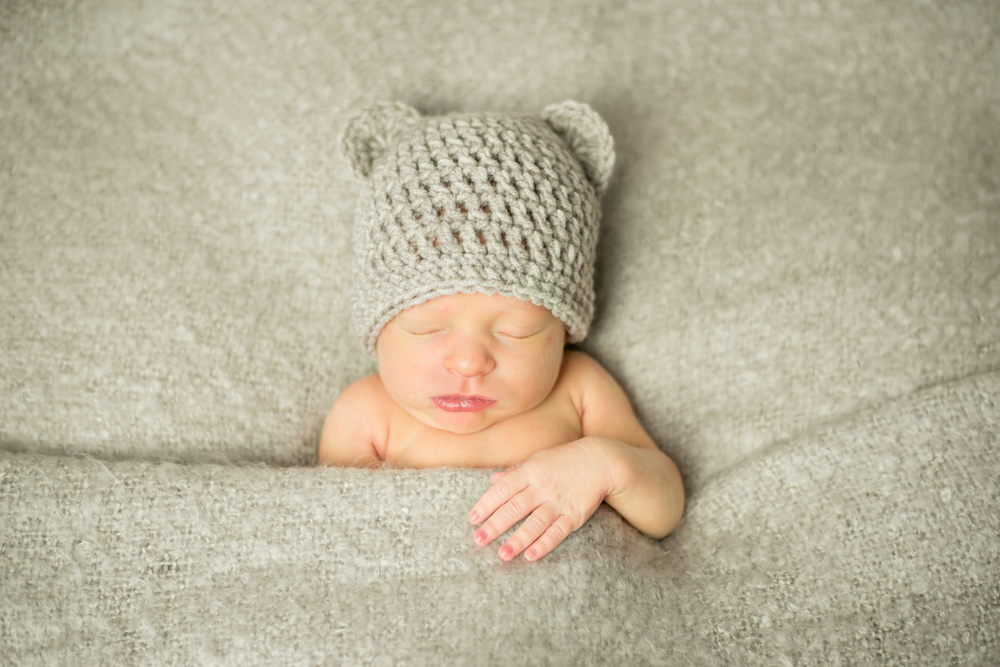 Jase {newborn}-18.jpg