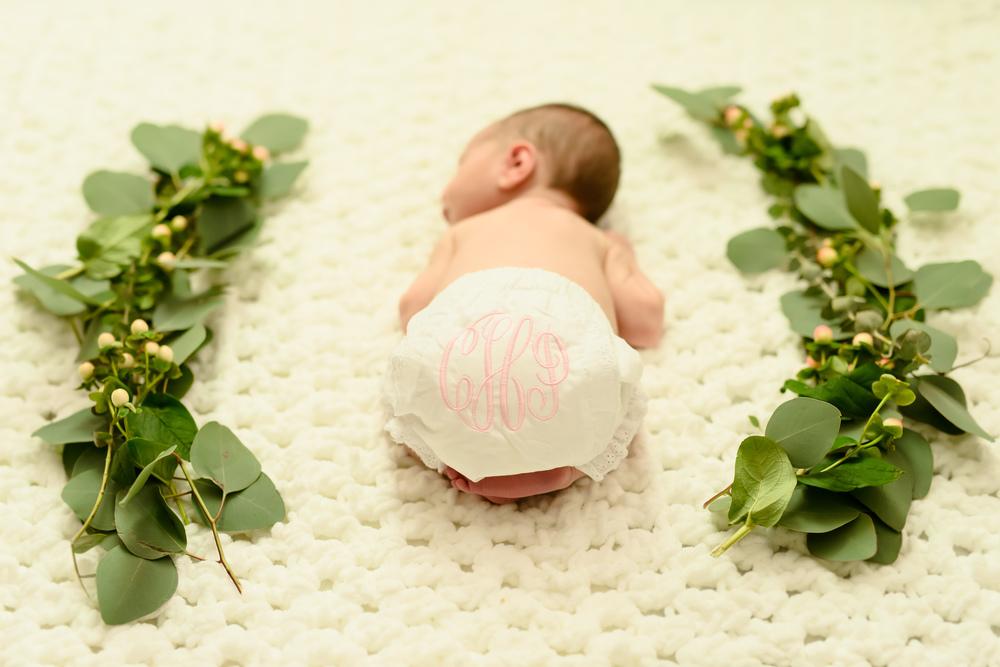 Caroline {newborn}-4.JPG