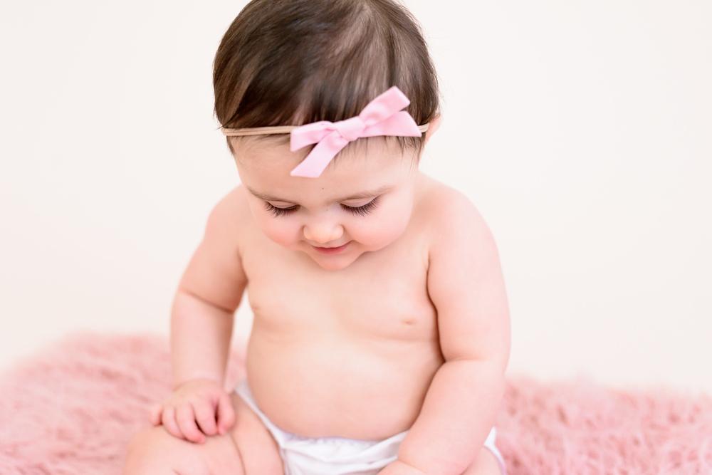 Caroline {8 months}-6.JPG