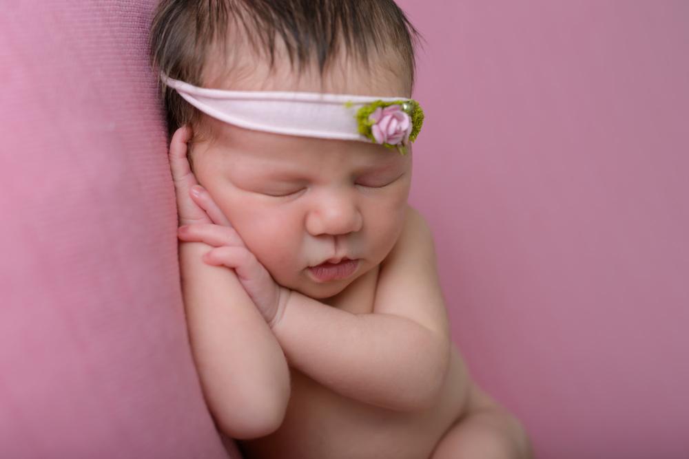 Madelyn {newborn}-26.JPG