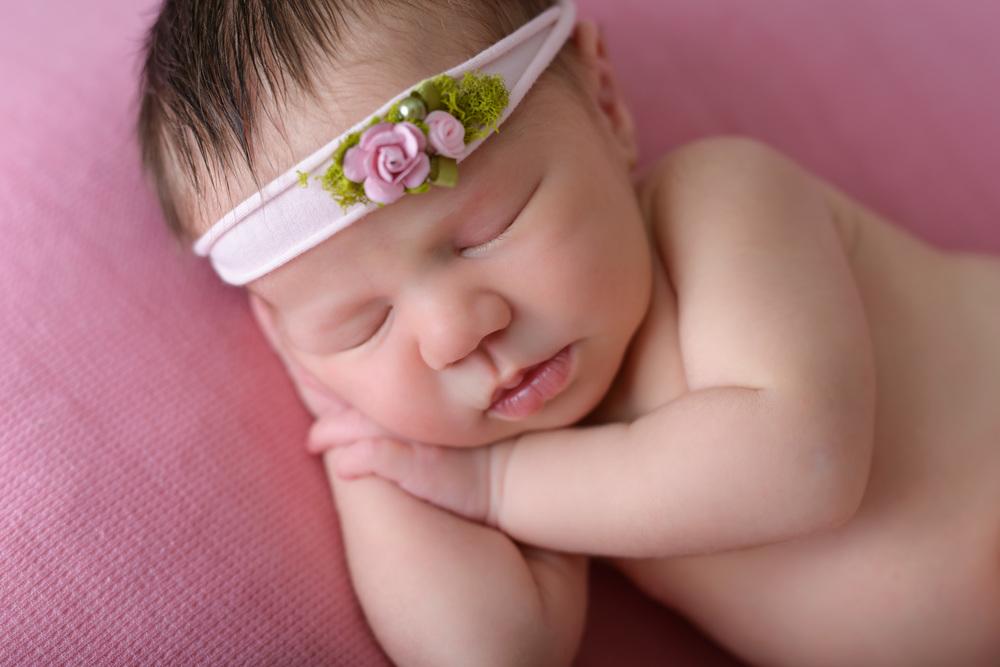 Madelyn {newborn}-25.JPG