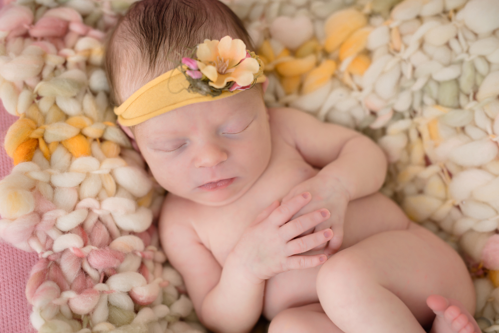 Georgiana {newborn}-52.JPG