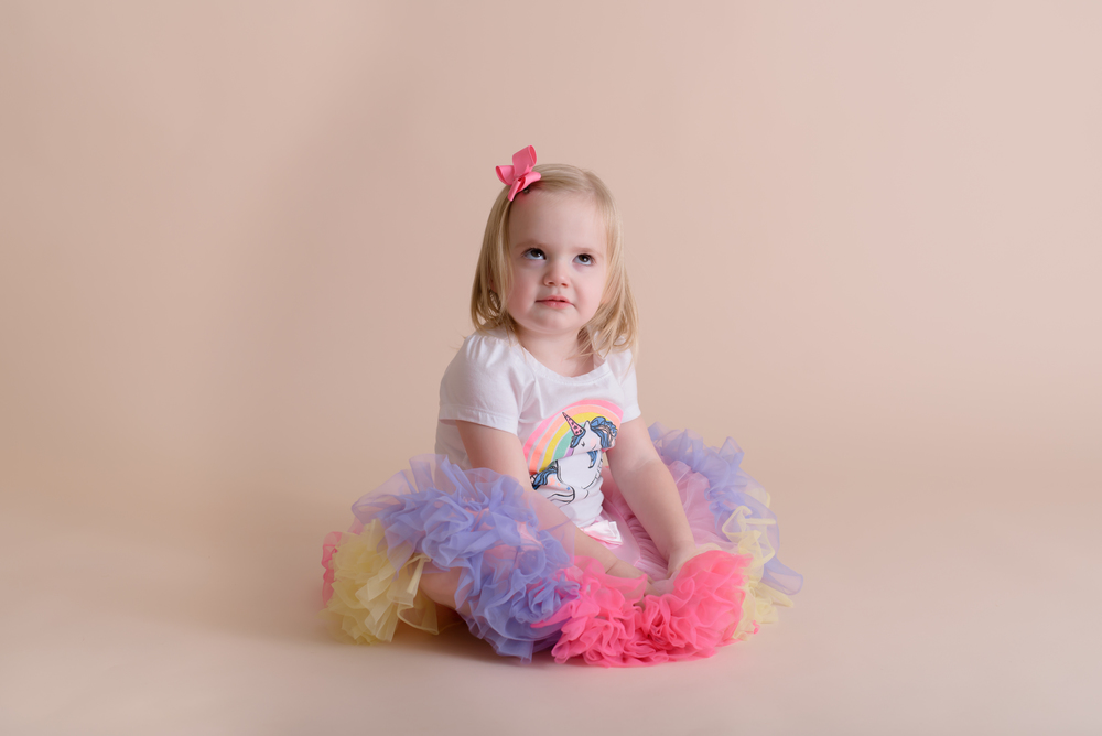 Ainsley {two years}-17.JPG