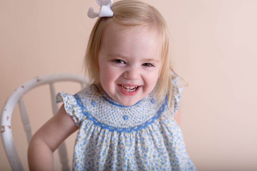 Ainsley {two years}-25.JPG