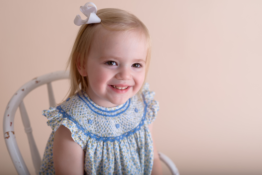 Ainsley {two years}-26.JPG