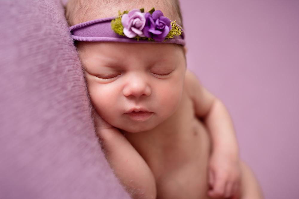 Emerson {newborn}-28.JPG