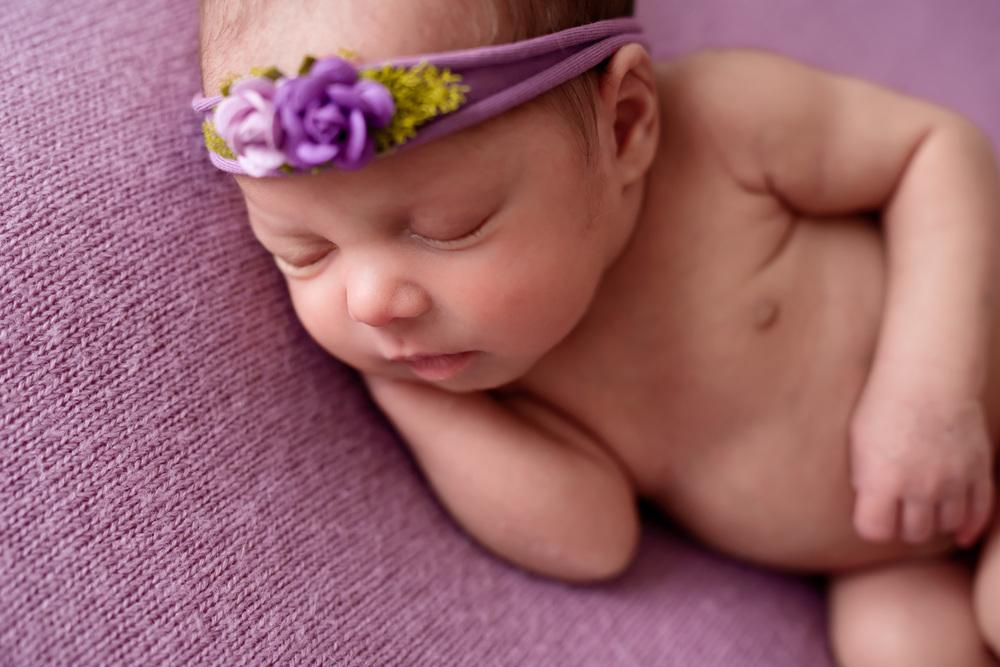 Emerson {newborn}-31.JPG