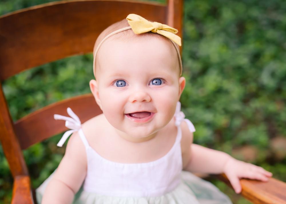 Caroline {6 months}-1.jpg