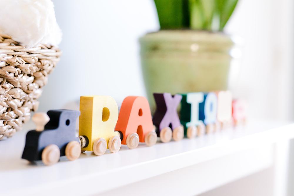 Dax {newborn}-52.jpg