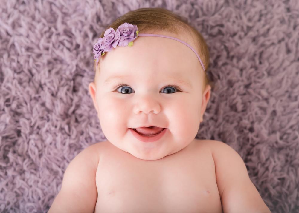 Madelyn {6 months}-18.jpg