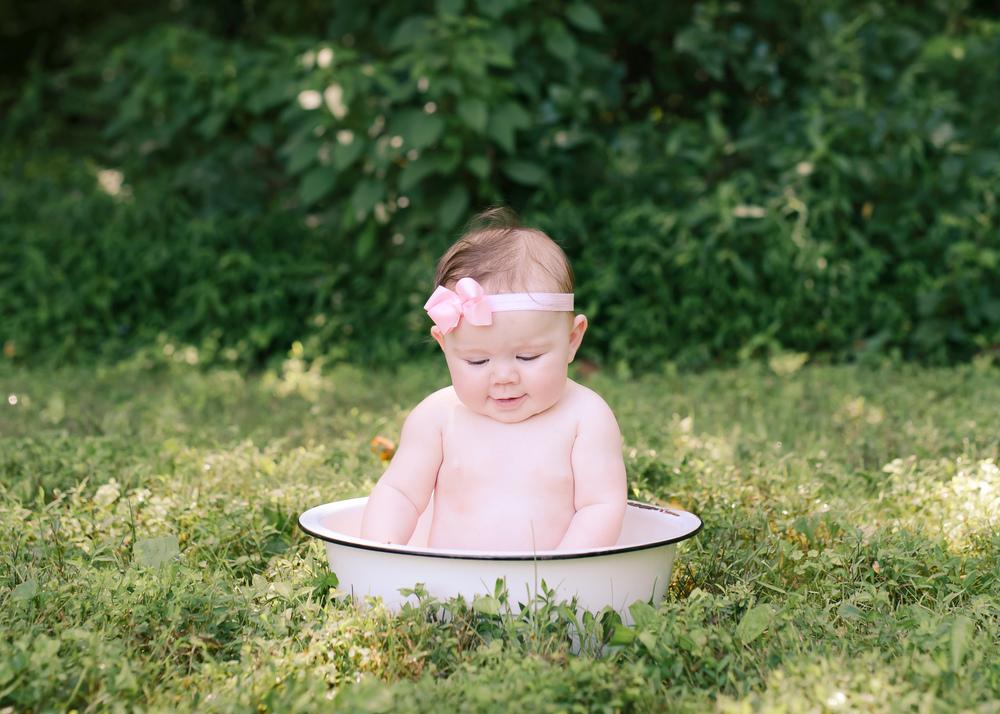Madelyn {6 months}-44.jpg
