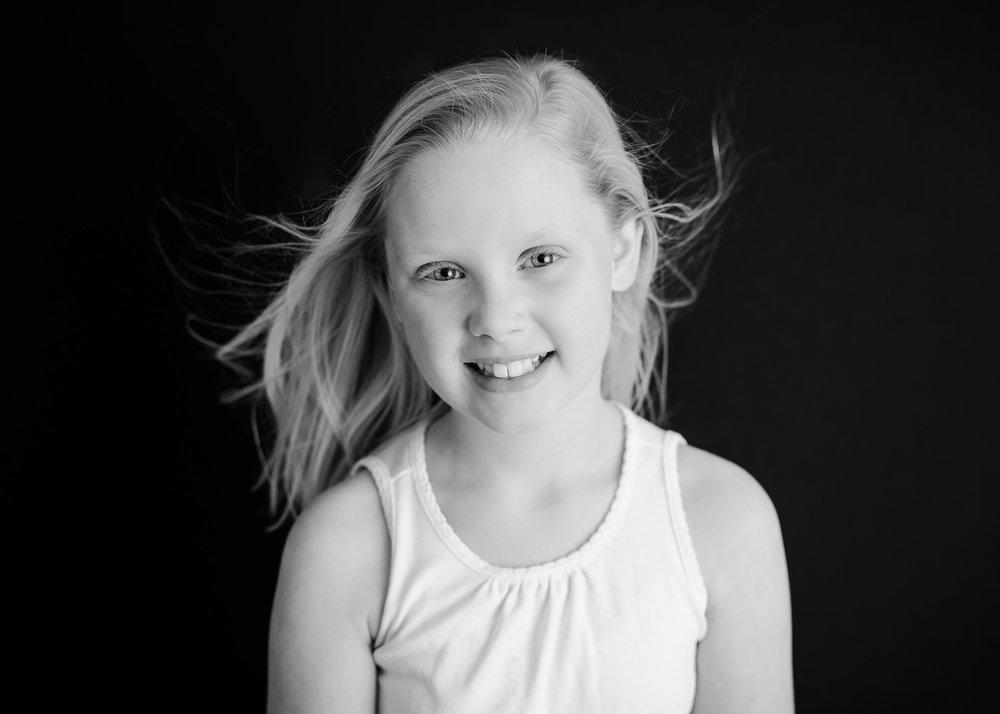 Ginny O. Photography-37.jpg