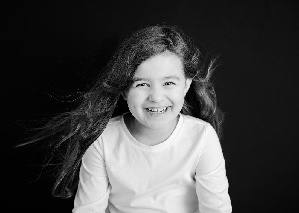 Ginny O. Photography-39.jpg