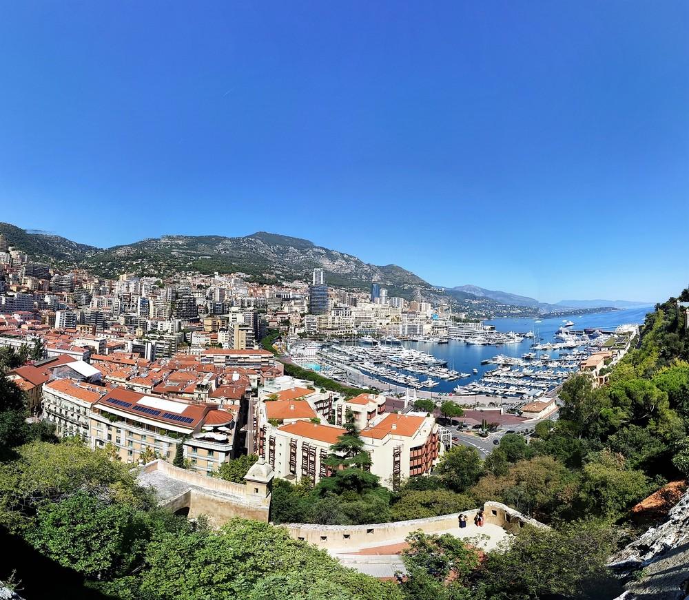Monaco Coast.jpg