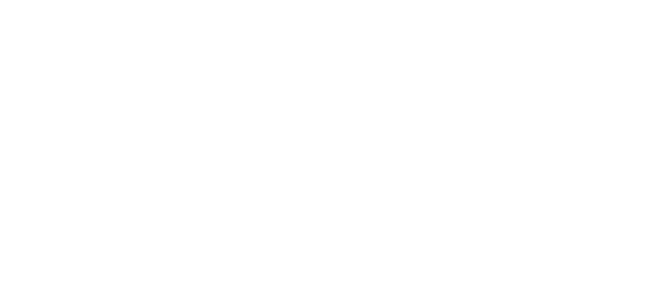 Danielle Campbell Design Inc.