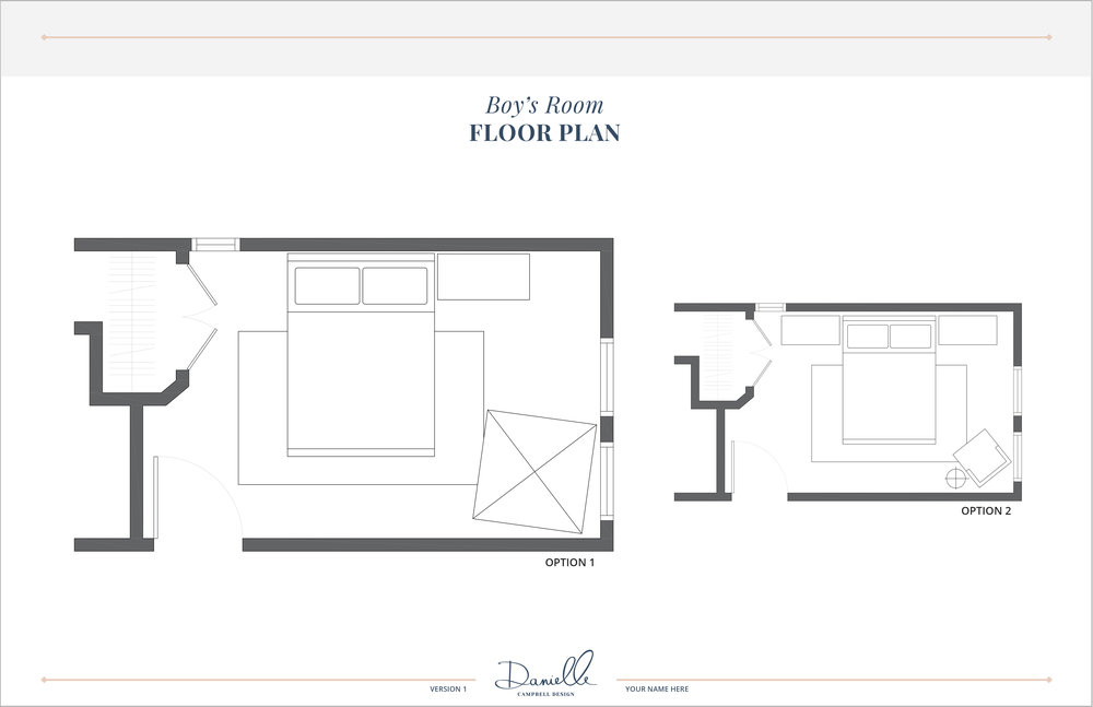 JacobFloorplan.jpg