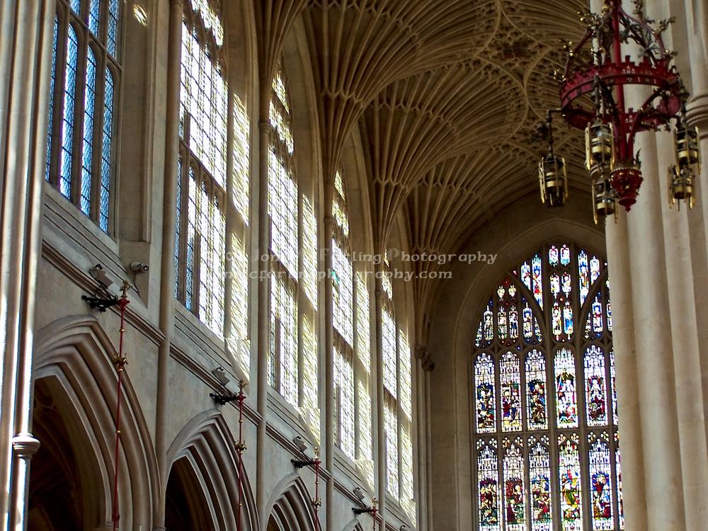 Oxford--5.jpg