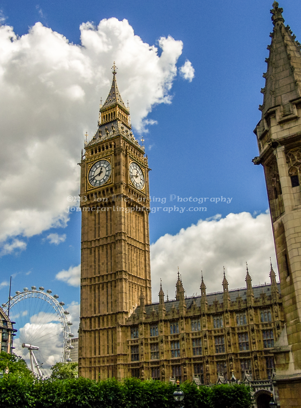 UK--7.jpg