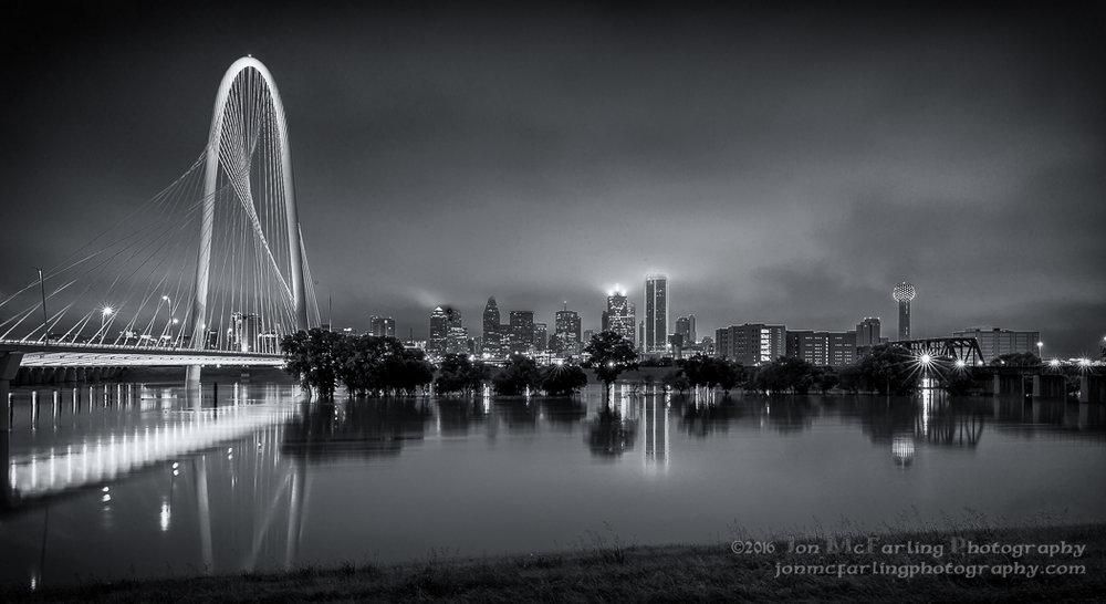 Dallas Gotham