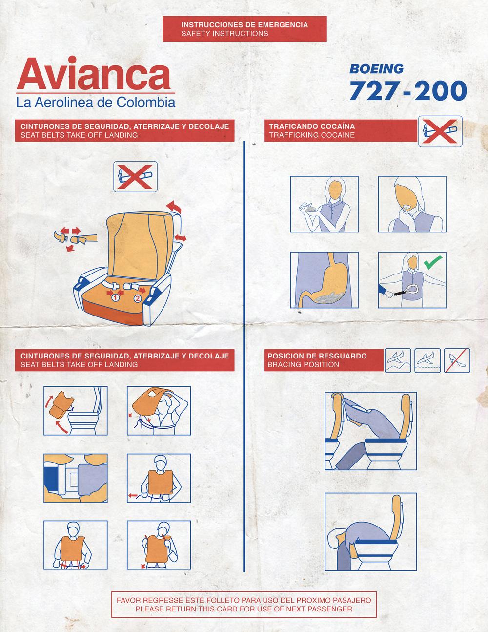 flightsafetycard.jpg