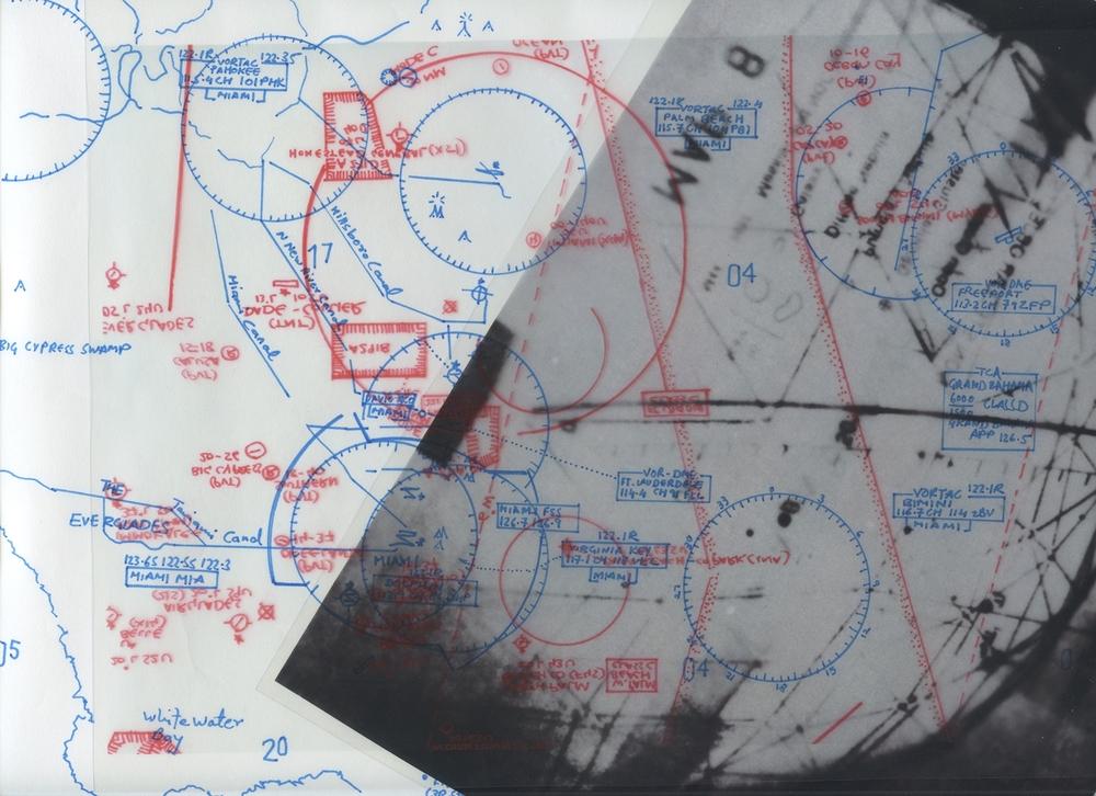mapScan8.jpg