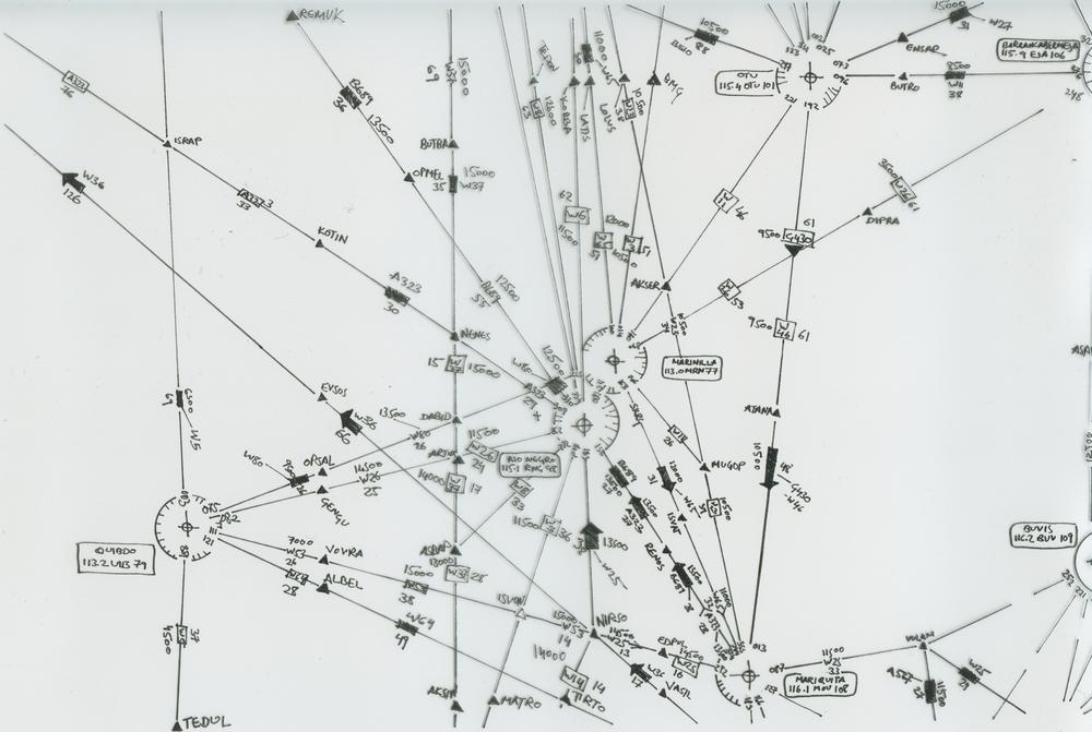 mapScan18.jpg