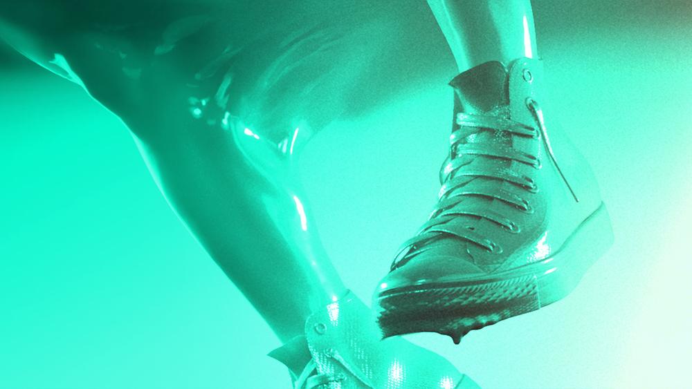 green2c.jpg