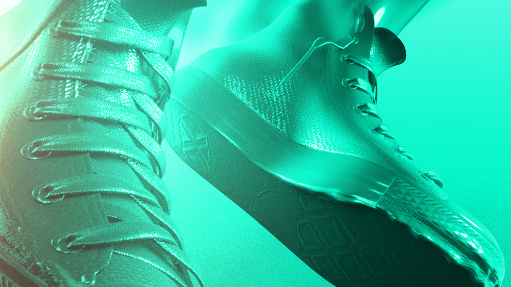 green5b.jpg