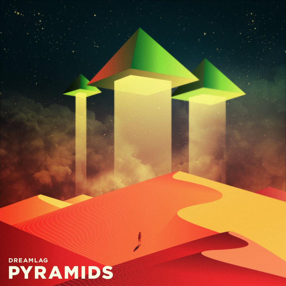 DL_Pyramids.jpg