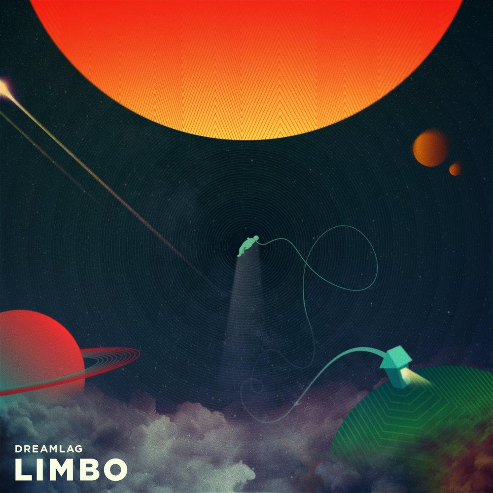 DL_Limbo.jpg