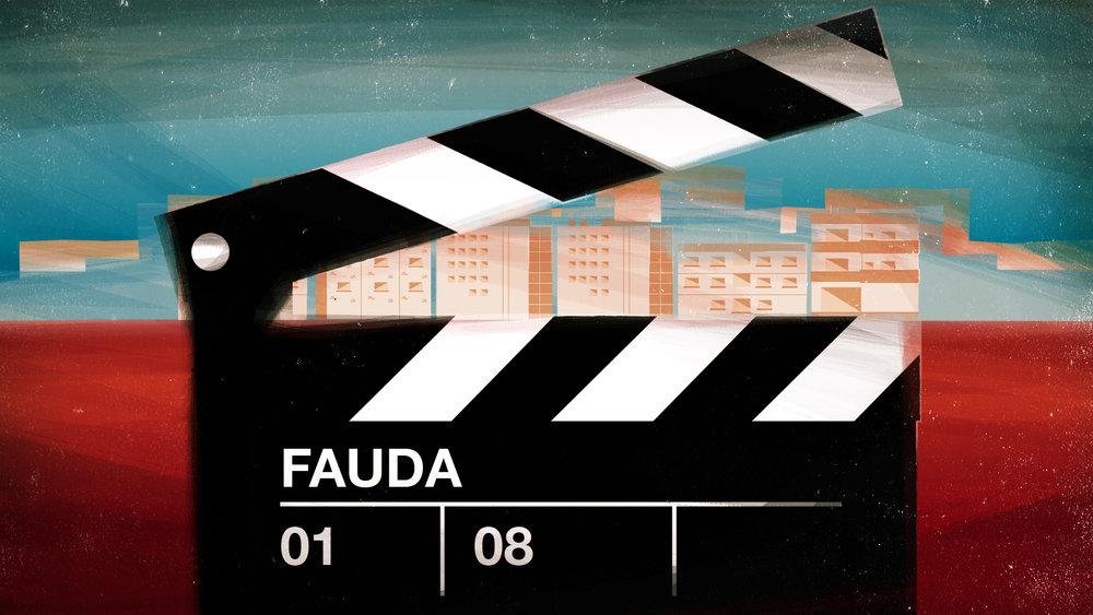 FAUDDID-01_02_LiorStory_Frame011A.jpg