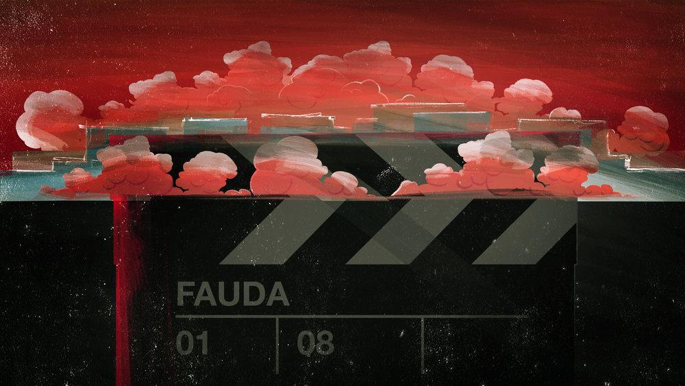 FAUDDID-01_02_LiorStory_Frame011B.jpg