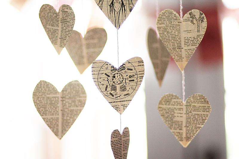 paperhearts04 web.jpg