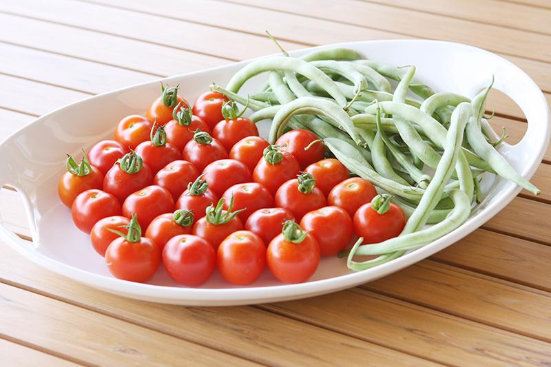 veggies web.jpg
