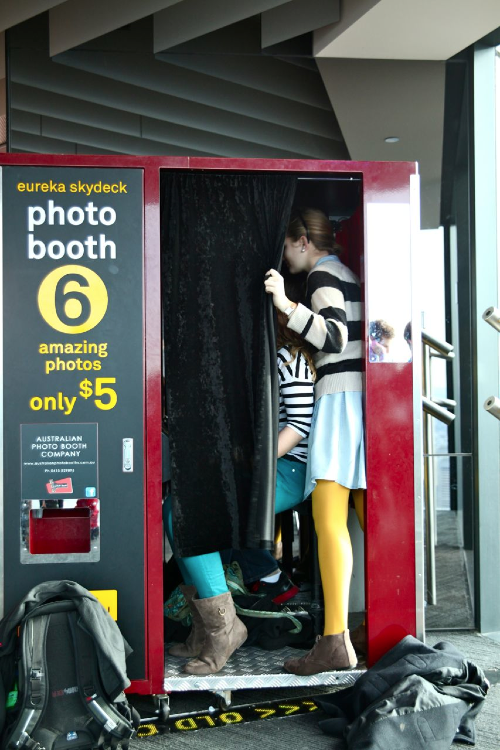 Melbourne photo booth.jpg