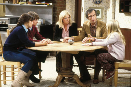 Family-Ties-tv-13.jpg