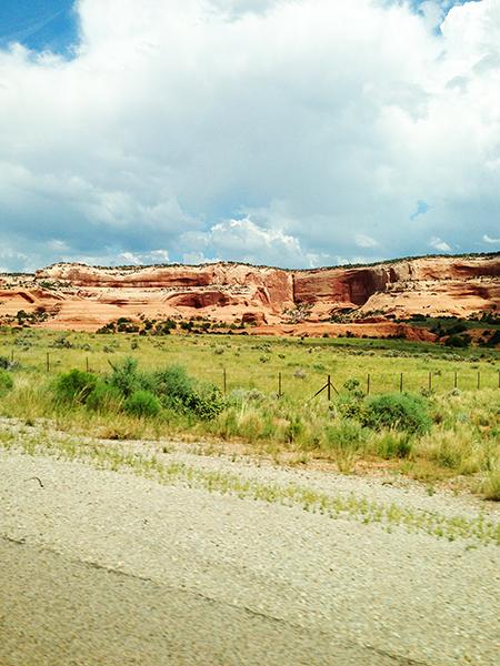 Utah web2.jpg