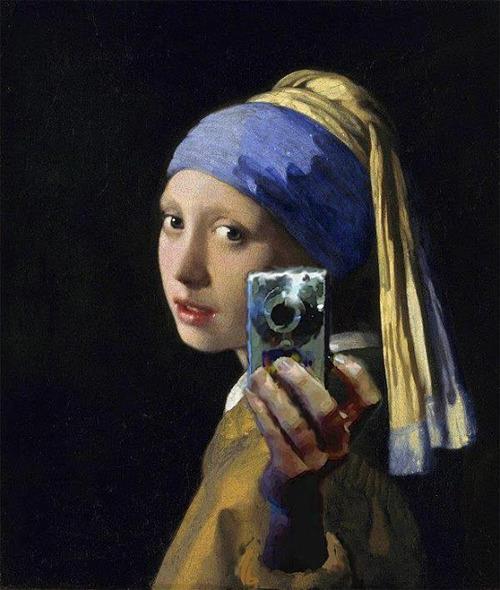 vermeer selfie.jpg