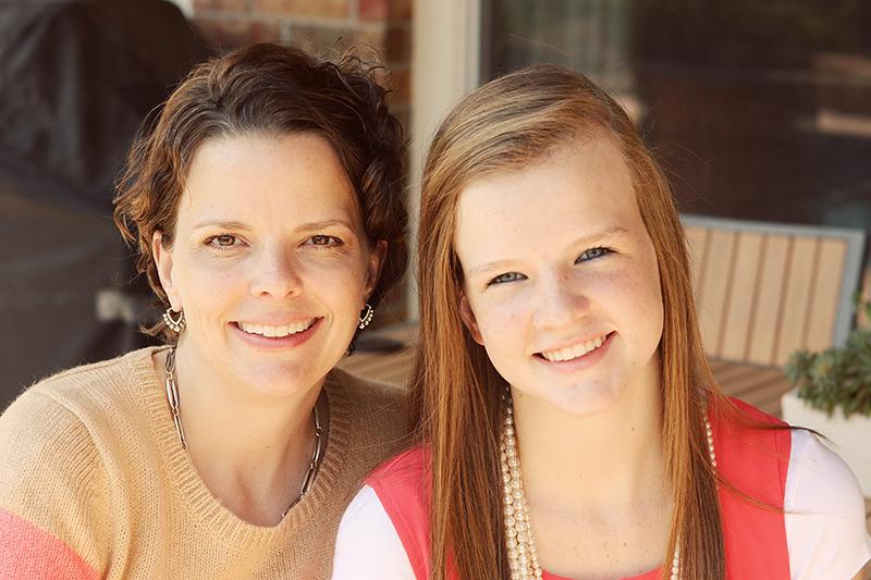 Becca&Mom web.jpg