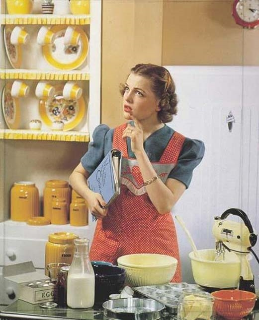 homemaking2 2.jpg
