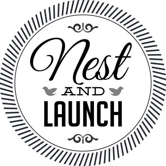 Nest & Launch