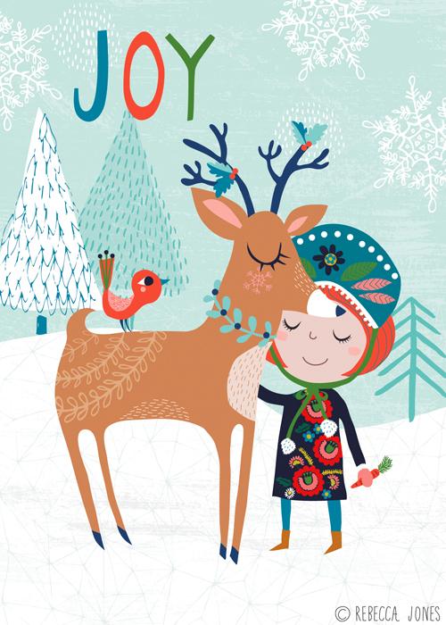 image via drawnbyrebeccajones.com