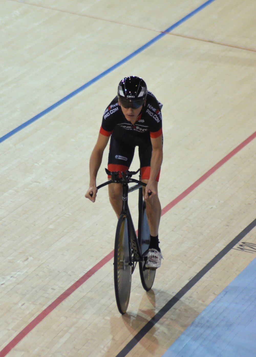 2015 Track Nationals 046.JPG