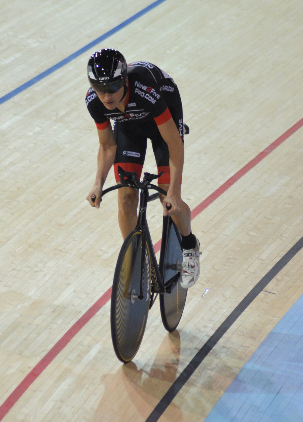 2015 Track Nationals 047.JPG